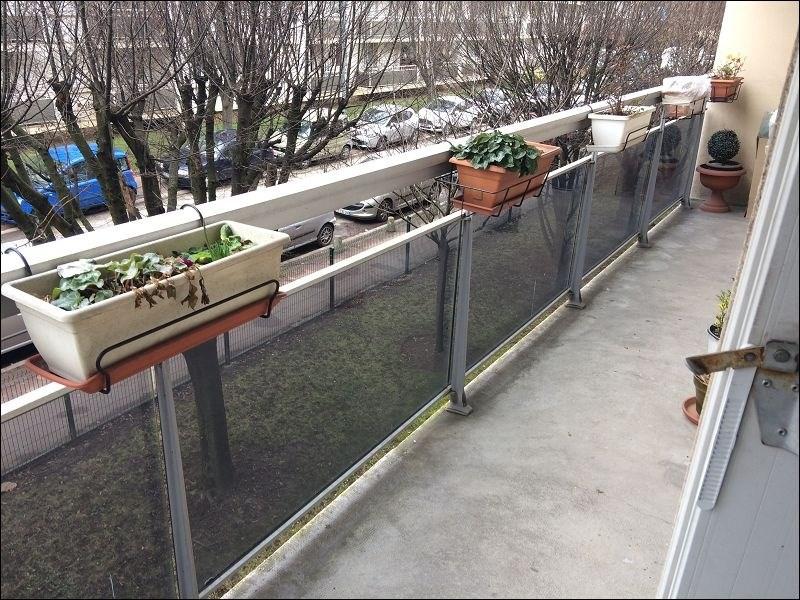 Vente appartement Ris orangis 130000€ - Photo 3