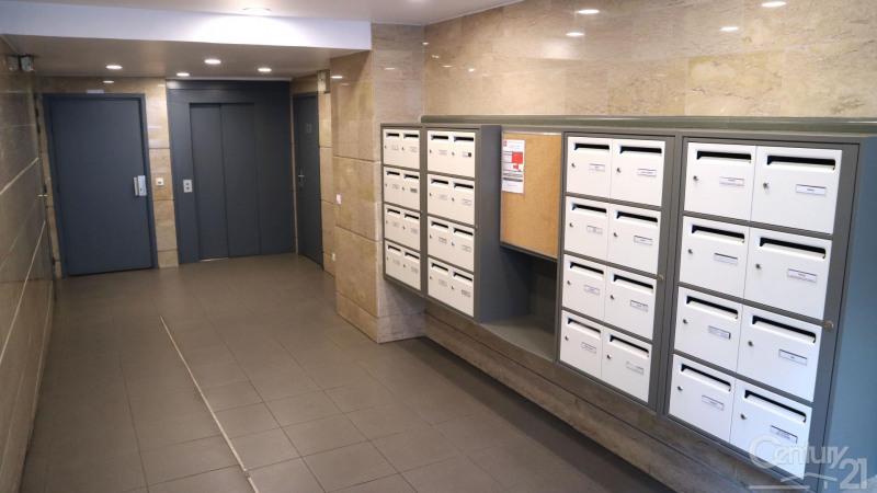 Sale apartment Lyon 7ème 232000€ - Picture 9