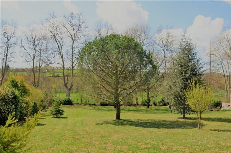 Sale house / villa Caraman (5 mn) 237000€ - Picture 2