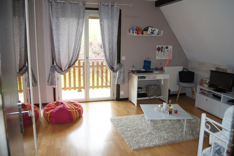 Rental house / villa Marcoussis 2600€ +CH - Picture 6