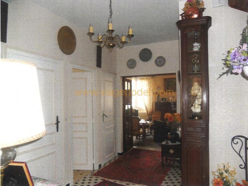 casa Bergerac 125000€ - Fotografia 7