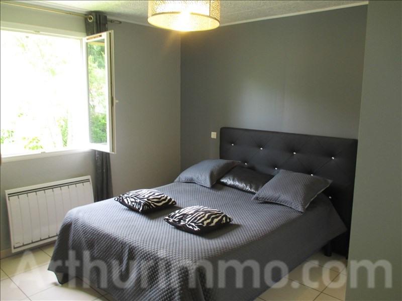 Sale house / villa Ceilhes et rocozels 250000€ - Picture 5