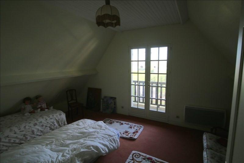 Vente maison / villa Conches en ouche 233000€ - Photo 7