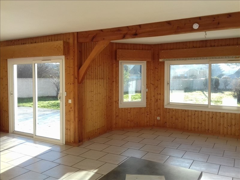 Vente maison / villa Meillon 240 000€ - Photo 3