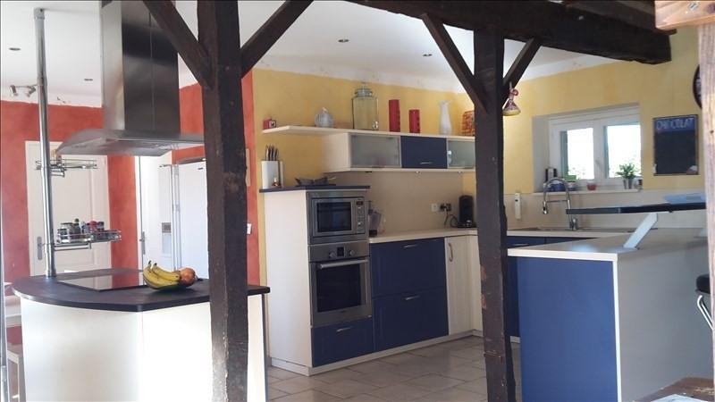 Vente maison / villa Erbray 219450€ - Photo 3