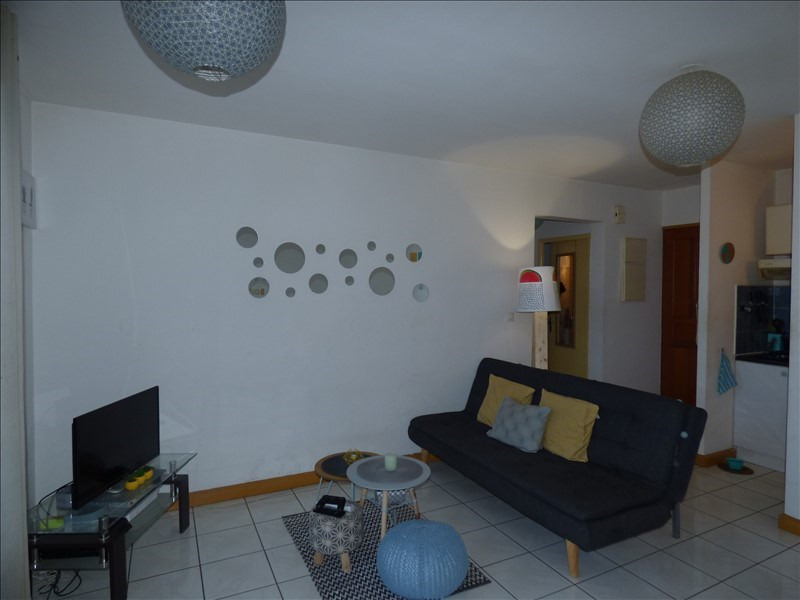Sale apartment St- pierre 105 000€ - Picture 5