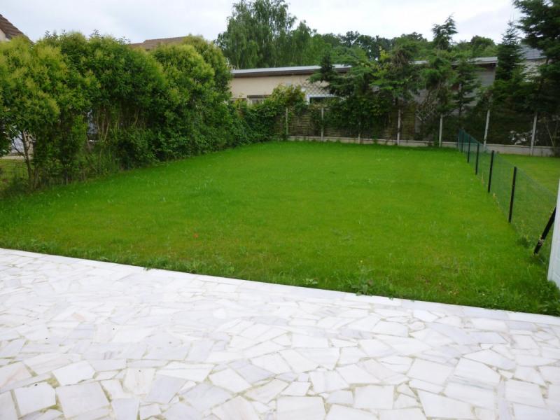 Rental house / villa Montlhéry 1607€ CC - Picture 8