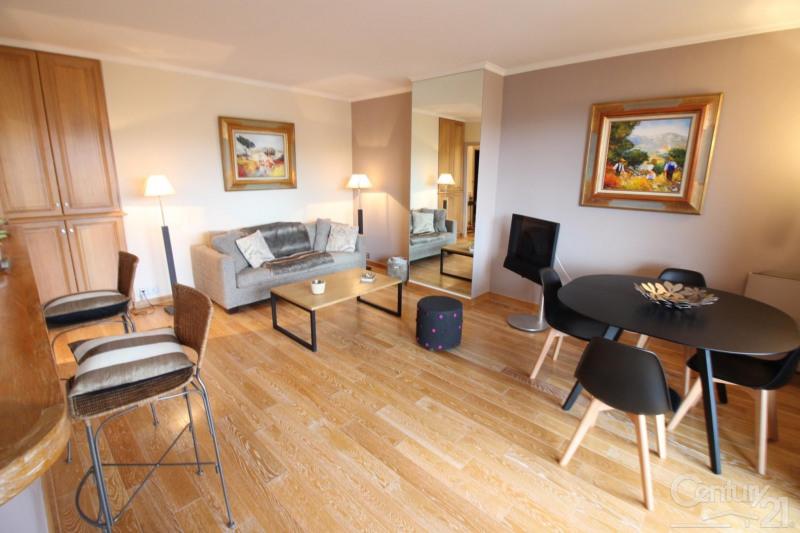 Vente appartement Deauville 430000€ - Photo 20