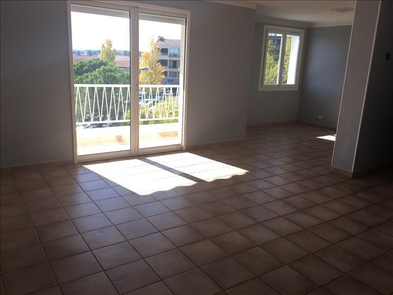 Location appartement Manosque 800€ CC - Photo 3