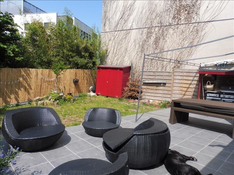 Sale house / villa La roche sur yon 214000€ - Picture 2