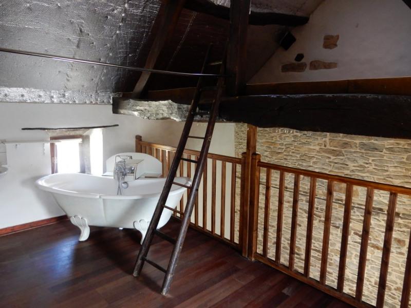 Vente appartement Crémieu 179900€ - Photo 5