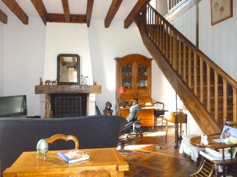 Deluxe sale house / villa Nantes 631300€ - Picture 5