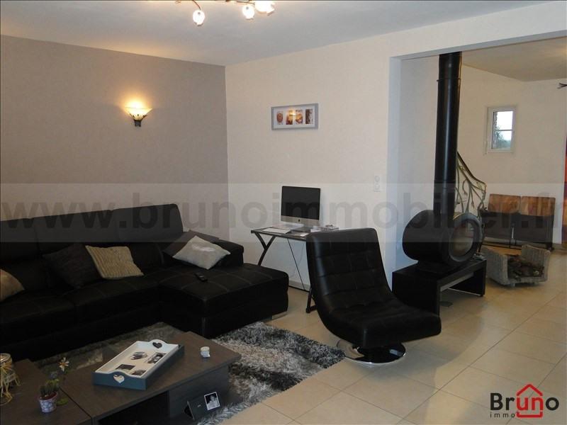 Immobile residenziali di prestigio casa Le crotoy 680000€ - Fotografia 3