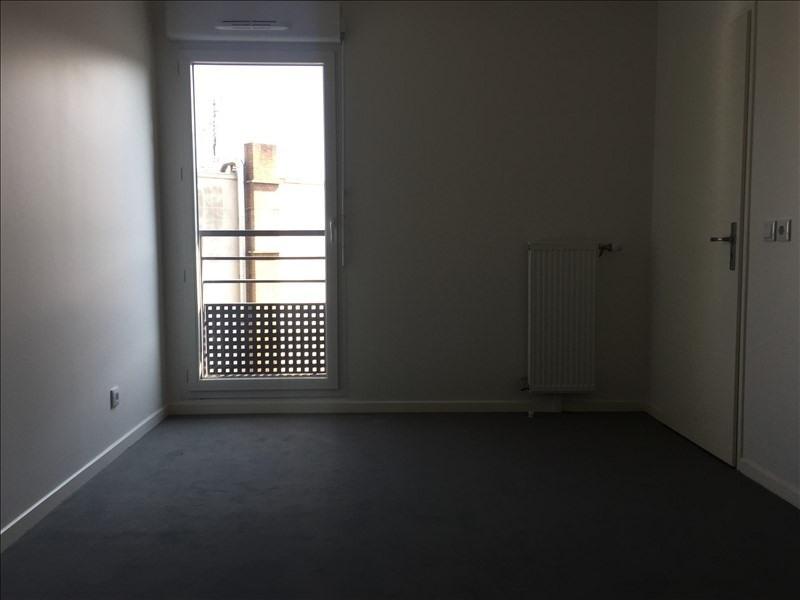 Rental apartment St ouen l aumone 899€ CC - Picture 4