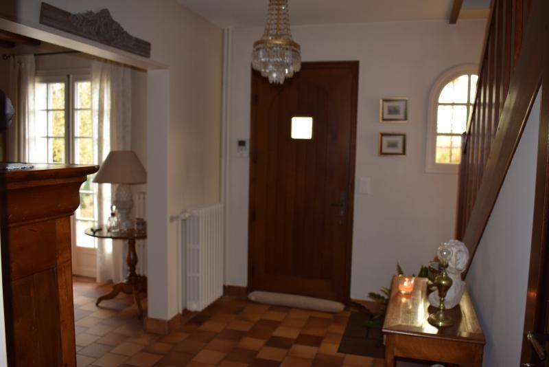 Vente maison / villa Blois 253000€ - Photo 7