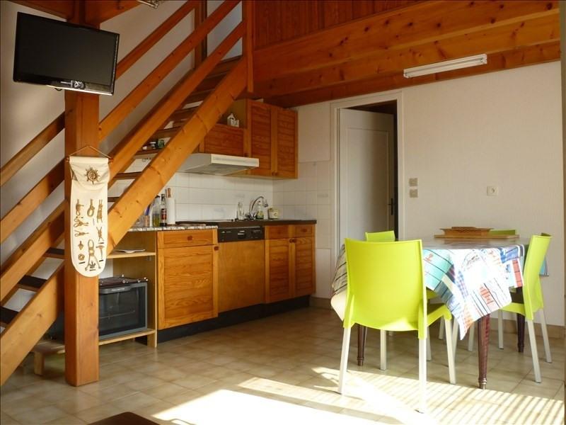 Vente maison / villa Dolus d oleron 132000€ - Photo 5