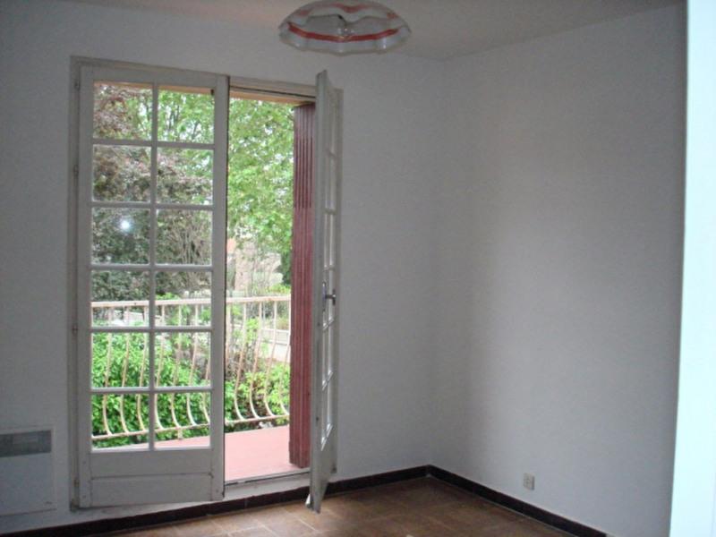 Sale house / villa La crau 325500€ - Picture 2