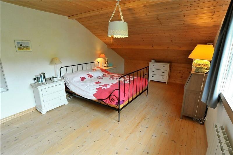 Venta  casa Divonne les bains 1390000€ - Fotografía 5