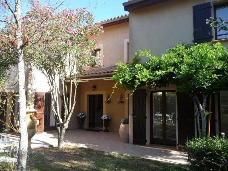 Deluxe sale house / villa Toulouse coteaux 690000€ - Picture 14