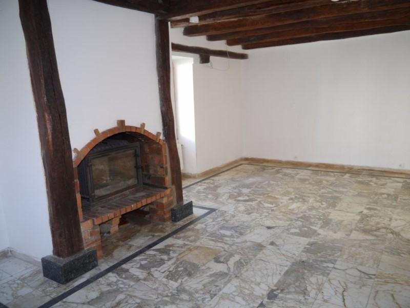 Sale house / villa Bombon 133000€ - Picture 2