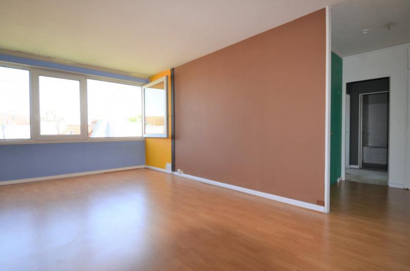 Vente appartement Croissy-sur-seine 329000€ - Photo 4