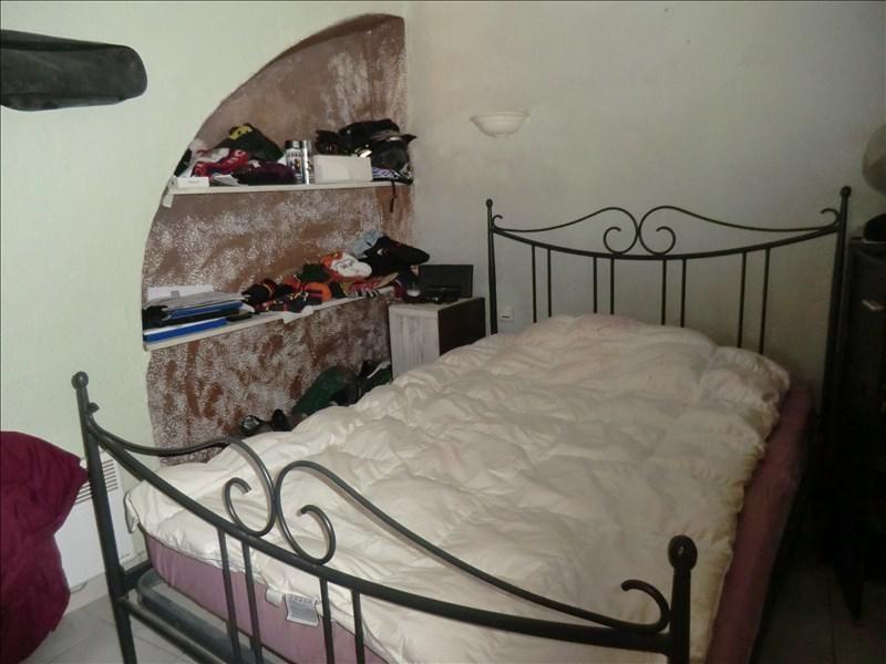 Sale apartment Sorede 92000€ - Picture 7