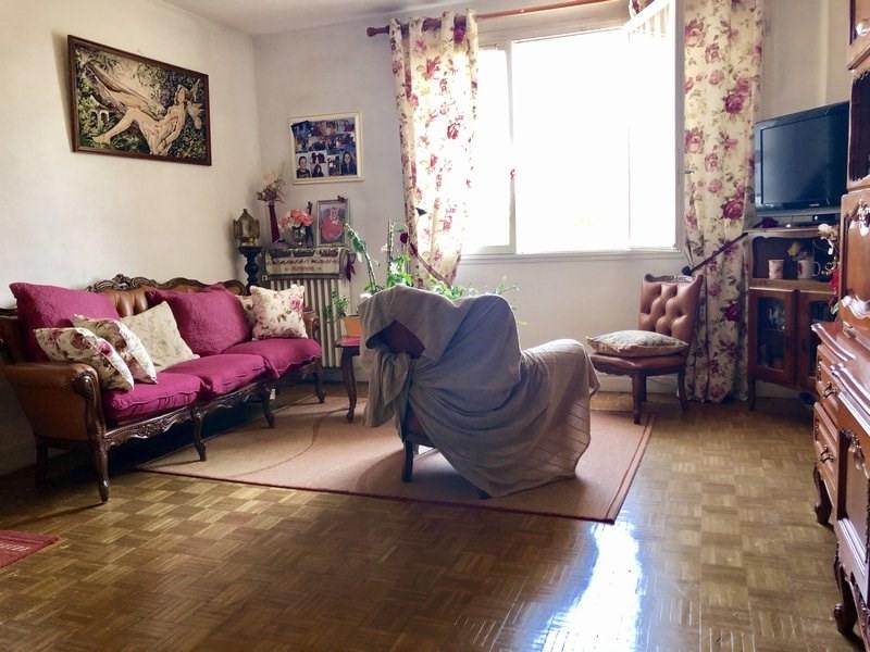 Sale apartment Caen 168270€ - Picture 2