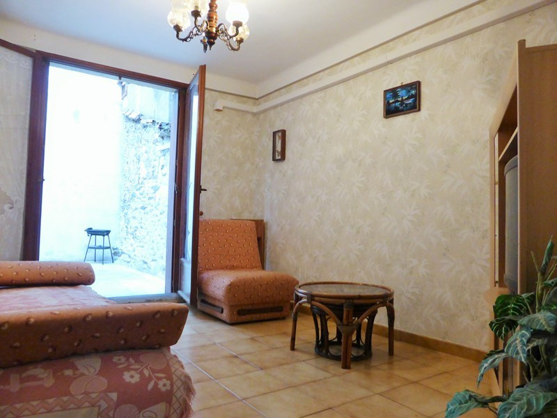 Location vacances maison / villa Collioure 469€ - Photo 2