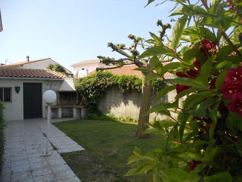 Vente maison / villa Royan 358000€ - Photo 2