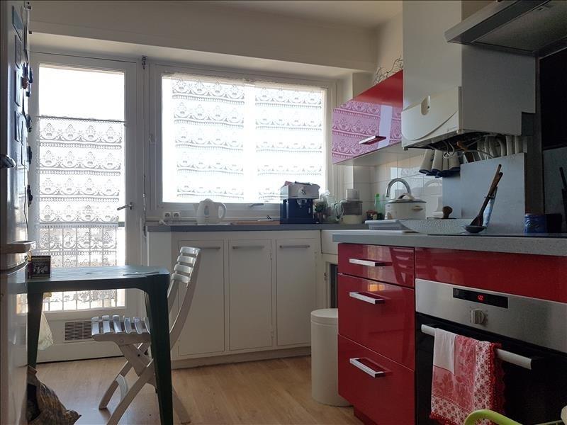 Vente appartement Pau 114500€ - Photo 1