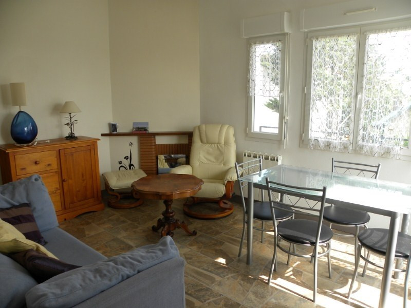 Vente appartement Royan 125900€ - Photo 2