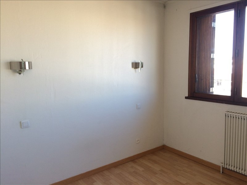 Vente appartement Toulouse 155 000€ - Photo 6
