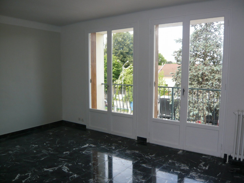 Sale apartment Loyettes 104 900€ - Picture 3