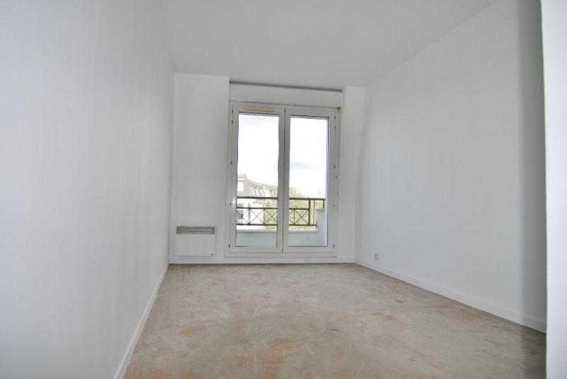 Vente appartement La garenne colombes 570000€ - Photo 6