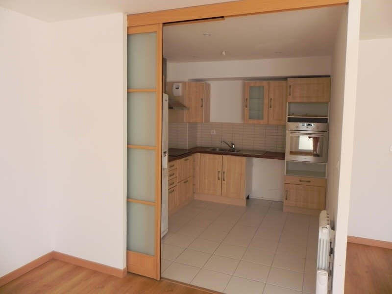 Sale apartment Perros guirec 175 100€ - Picture 4