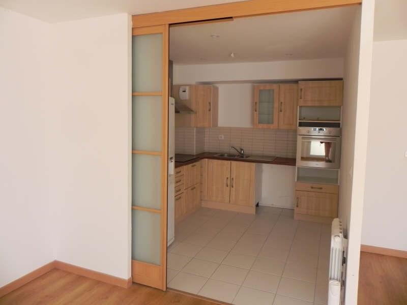Vente appartement Perros guirec 175100€ - Photo 4