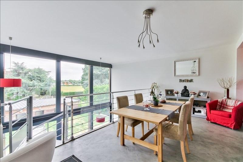 Verkoop van prestige  huis Cabourg 723000€ - Foto 4
