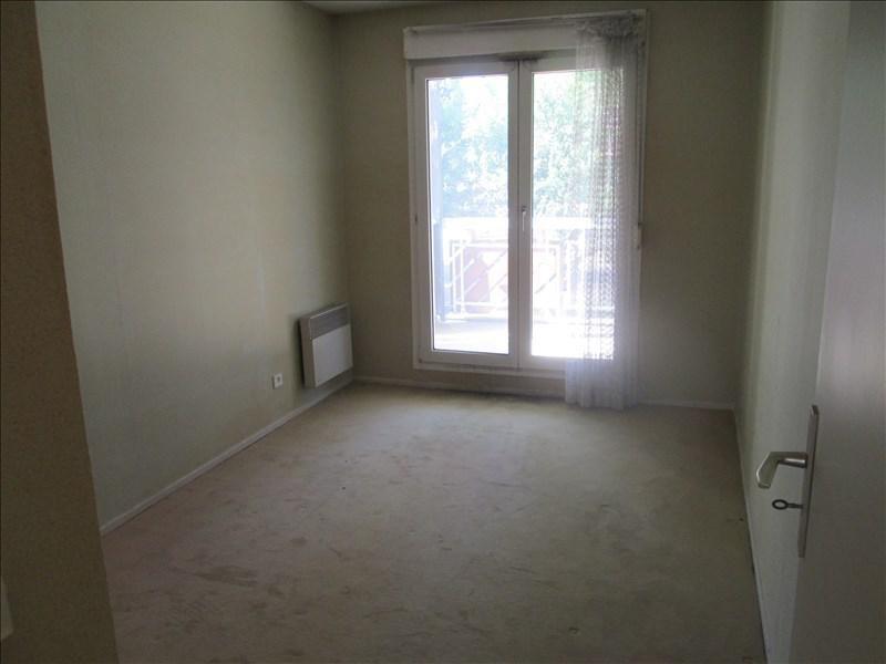 Vente appartement Eckbolsheim 171000€ - Photo 8