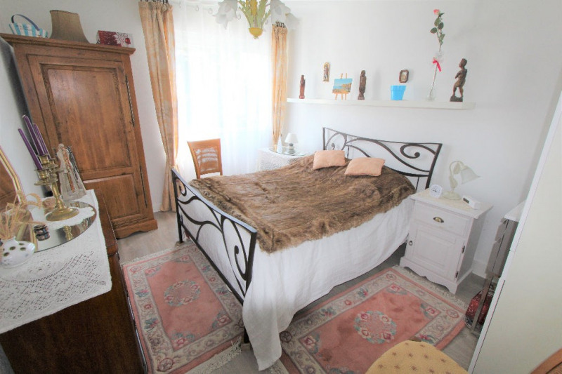 Sale apartment Douai 136 500€ - Picture 5
