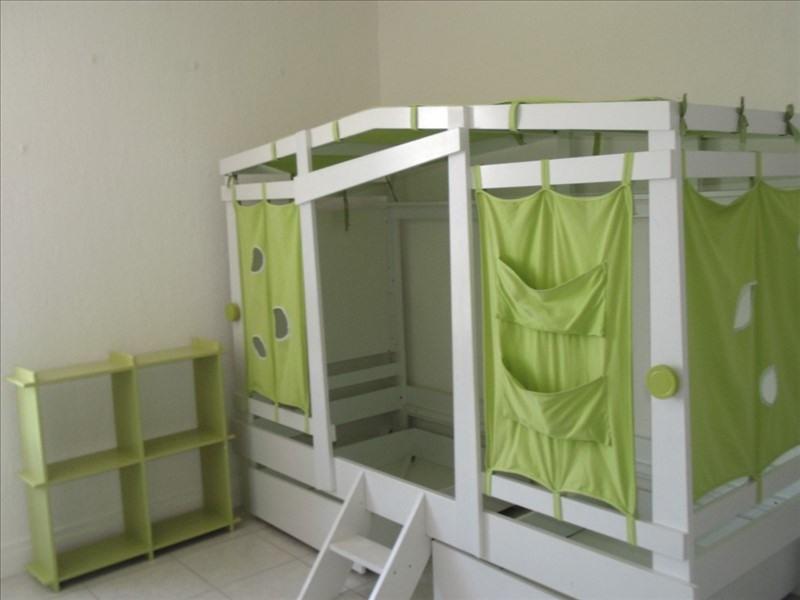 Sale apartment Marseille 12ème 118000€ - Picture 5