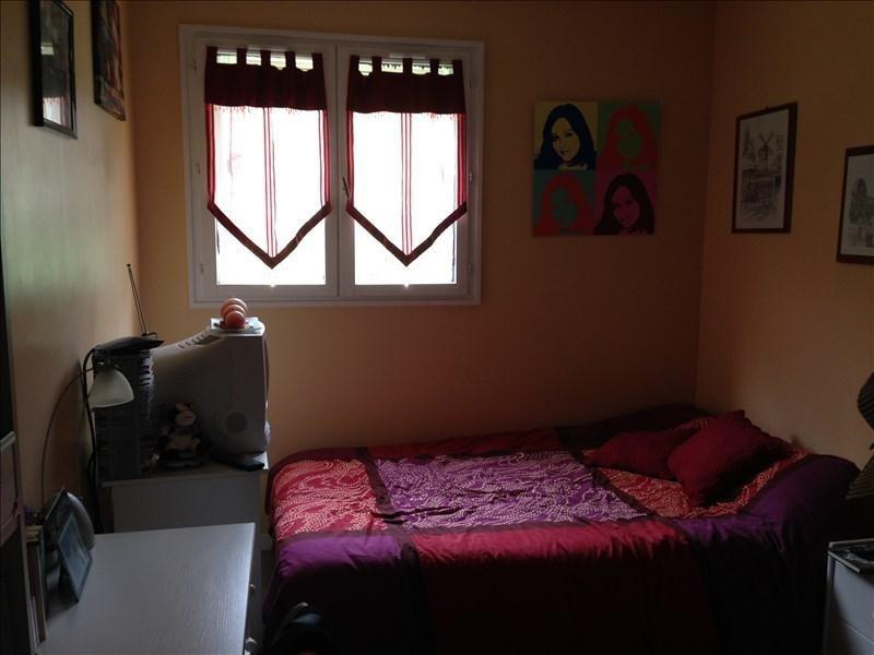 Vente appartement Ste agnes 243800€ - Photo 8