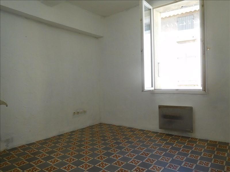 Prodotto dell' investimento casa Carpentras 64800€ - Fotografia 4