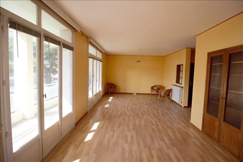 Продажa квартирa Avignon 107000€ - Фото 2