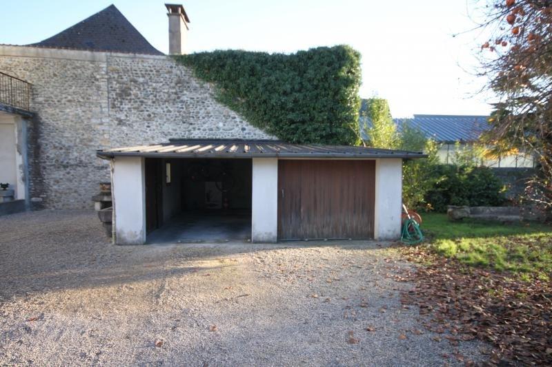 Sale house / villa Oloron ste marie 420000€ - Picture 3