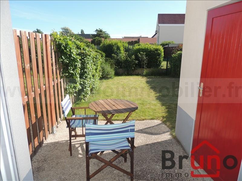 Sale house / villa Le crotoy 184400€ - Picture 3