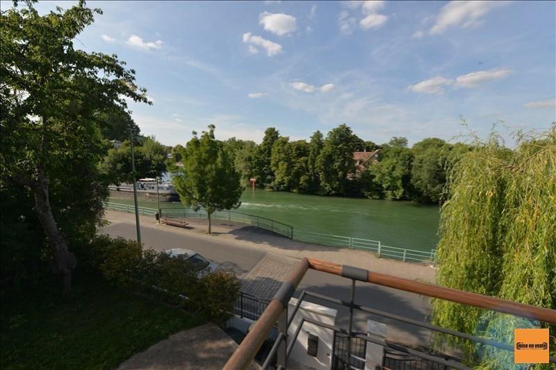 Vente de prestige maison / villa Champigny sur marne 1275000€ - Photo 6