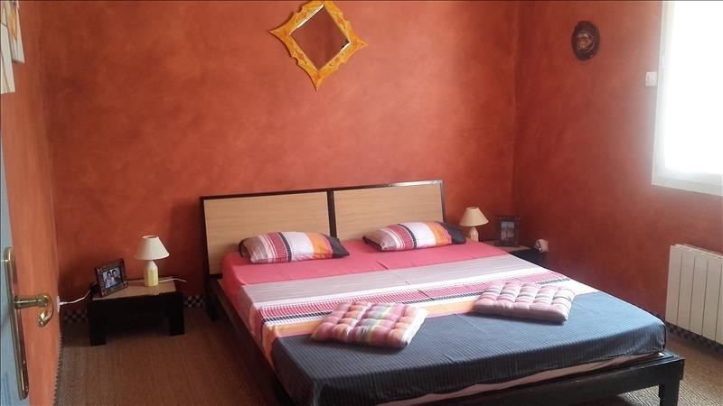 Vente maison / villa La riche 441000€ - Photo 10