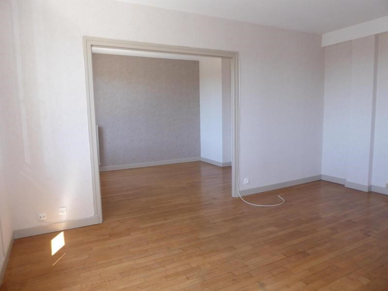 Location appartement Dijon 650€ CC - Photo 3