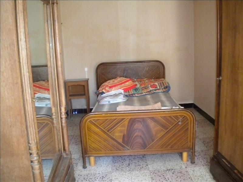 Vente maison / villa Vendome 71000€ - Photo 7