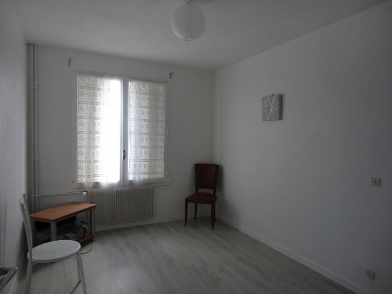 Vente appartement Limoges 45 000€ - Photo 2